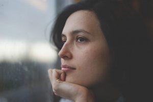 A sabotagem - depressão