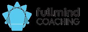 Logotipo FullMind Coaching