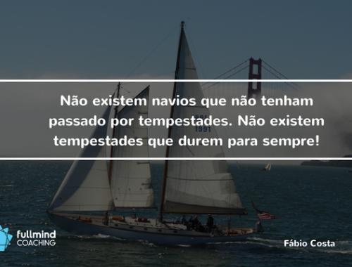 Metáfora_Navio