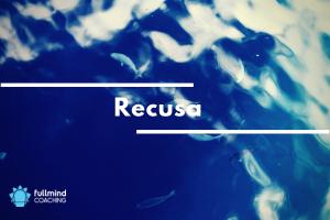 Recusa