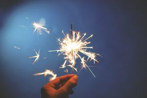 39 crenças transformadas