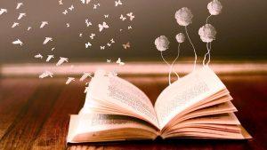 Livro de Fábio Costa - O lado emocional da razão