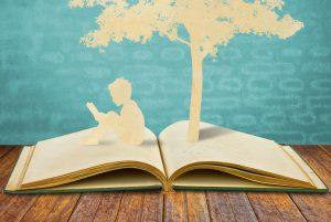 Livro O lado emocional da razão